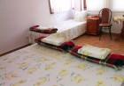 Нощувка на човек + вечеря от хотел Джамура, Бачково, снимка 7