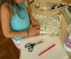 2 часа детско парти за до 12 деца + DJ и фотозаснемане на партито в Детски арт Център Приказка, София!, снимка 3