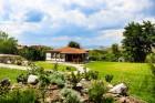 Нощувка за до 10 човека + веранда с барбекю и слънчев двор в новопостроена къща Къщата край Сапарева баня - с. Ресилово, снимка 3