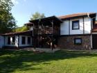 Нощувка за 6+3 човека + механа с камина и дървено външно джакузи в къща Андре до Правец - с. Разлив, снимка 6