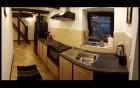 Нощувка за 6+3 човека + механа с камина и дървено външно джакузи в къща Андре до Правец - с. Разлив, снимка 15