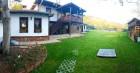 Нощувка за 6+3 човека + механа с камина и дървено външно джакузи в къща Андре до Правец - с. Разлив, снимка 13