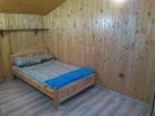 Нощувка за 15 човека + трапезария, барбекю, басейн и сауна в къща Ночеви край Шумен - с. Мадара, снимка 15