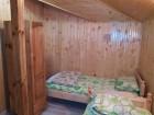 Нощувка за 15 човека + трапезария, барбекю, басейн и сауна в къща Ночеви край Шумен - с. Мадара, снимка 14