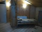 Нощувка за 15 човека + трапезария, барбекю, басейн и сауна в къща Ночеви край Шумен - с. Мадара, снимка 13