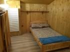 Нощувка за 15 човека + трапезария, барбекю, басейн и сауна в къща Ночеви край Шумен - с. Мадара, снимка 12