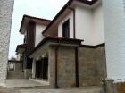 Нощувка за 12 човека + трапезария и барбекю с пещ в къща Върбен край Пловдив - с. Върбен, снимка 11