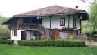 Нощувка в самостоятелна къща за 15 човека + механа, барбекю и обширен двор - Никифорова къща в Еленския Балкан - с. Мийковци, снимка 13