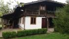 Нощувка в самостоятелна къща за 15 човека + механа, барбекю и обширен двор - Никифорова къща в Еленския Балкан - с. Мийковци, снимка 4