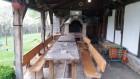 Нощувка в самостоятелна къща за 15 човека + механа, барбекю и обширен двор - Никифорова къща в Еленския Балкан - с. Мийковци, снимка 8