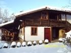 Нощувка в самостоятелна къща за 15 човека + механа, барбекю и обширен двор - Никифорова къща в Еленския Балкан - с. Мийковци, снимка 6