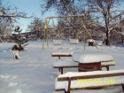 Нощувка в самостоятелна къща за 15 човека + механа, барбекю и обширен двор - Никифорова къща в Еленския Балкан - с. Мийковци, снимка 5