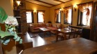 Нощувка за 6 човека + трапезария и барбекю в къща Чепеларе в Чепеларе, снимка 14
