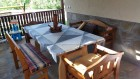 Нощувка за 11+2 човека + механа и барбекю в къща Мимона - Елена, снимка 5