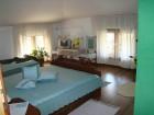 Нощувка за до 10 човека в самостоятелен етаж от Гологановата къща - Калофер, снимка 12
