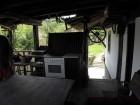 Нощувка за до 14 човека + 2 механи и басейн в Огнянова къща край Габрово - с. Горнова могила, снимка 23