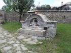 Нощувка за до 14 човека + 2 механи и басейн в Огнянова къща край Габрово - с. Горнова могила, снимка 11