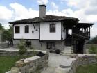 Нощувка за до 14 човека + 2 механи и басейн в Огнянова къща край Габрово - с. Горнова могила, снимка 17