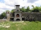 Нощувка за до 14 човека + 2 механи и басейн в Огнянова къща край Габрово - с. Горнова могила, снимка 10