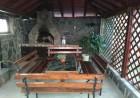 Нощувка за до 5-ма + ползване на барбекю от Апартамент за гости Дамянови, Сапарева Баня, снимка 7