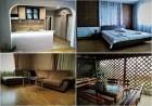 Нощувка за до 5-ма + ползване на барбекю от Апартамент за гости Дамянови, Сапарева Баня, снимка 10