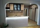 Нощувка за до 5-ма + ползване на барбекю от Апартамент за гости Дамянови, Сапарева Баня, снимка 3