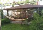 Нощувка за до 5-ма + ползване на барбекю от Апартамент за гости Дамянови, Сапарева Баня, снимка 4