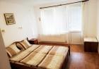 Нощувка за двама или наем на цяла къща за до 10 човека във Вила Божана, на 6км. от центъра на гр. Троян, снимка 2
