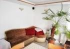 Нощувка за двама или наем на цяла къща за до 10 човека във Вила Божана, на 6км. от центъра на гр. Троян, снимка 6