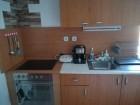 Нощувка за 10 или 20 човека + механа и барбекю с пещ в къща Българка край Тетевен - с. Дивчовото, снимка 16