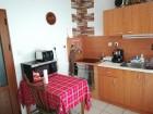 Нощувка за 10 или 20 човека + механа и барбекю с пещ в къща Българка край Тетевен - с. Дивчовото, снимка 15