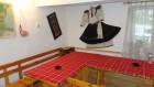 Нощувка за 10 или 20 човека + механа и барбекю с пещ в къща Българка край Тетевен - с. Дивчовото, снимка 4