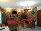 Нощувка за 10 или 20 човека + механа и барбекю с пещ в къща Българка край Тетевен - с. Дивчовото, снимка 2