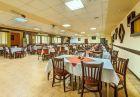 Делник в Паничище! Нощувка на човек със закуска и вечеря + релакс зона в хотел Планински езера, снимка 7