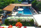 2 или повече нощувки със закуски и вечери + басейн с гореща МИНЕРАЛНА вода в Митьовата къща, Стрелча, снимка 5