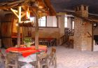 Празника на влюбените в хотел Троян Плаза! 1 или 2 нощувки на човек със закуски и вечери, едната празнична + релакс пакет, снимка 8