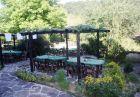 Празника на влюбените в хотел Троян Плаза! 1 или 2 нощувки на човек със закуски и вечери, едната празнична + релакс пакет, снимка 5