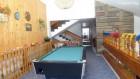 Нощувка на човек на база Аll Inclusive Light + сауна и джакузи в Хотел Елица, Пампорово, снимка 4