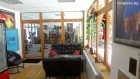 Нощувка на човек на база Аll Inclusive Light + сауна и джакузи в Хотел Елица, Пампорово, снимка 5