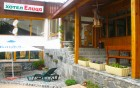 Нощувка на човек на база Аll Inclusive Light + сауна и джакузи в Хотел Елица, Пампорово, снимка 6
