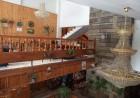 Нощувка на човек на база Аll Inclusive Light + сауна и джакузи в Хотел Елица, Пампорово, снимка 14