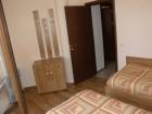 Нощувка за 4 или 6 човека + трапезария, барбекю, детски кът и още удобства в Родопски къщи - Чепеларе, снимка 14