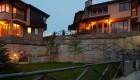 Нощувка за 4 или 6 човека + трапезария, барбекю, детски кът и още удобства в Родопски къщи - Чепеларе, снимка 15