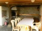 Нощувка за 10 човека + механа и барбекю в Йовчовата къща край Трявна - с. Нейковци, снимка 5