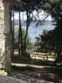 Нощувка за 6 човека в Къщата на езерото в Цигов чарк, снимка 14