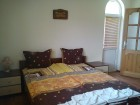 Нощувка за 6+2 човека + трапезария, камина и барбекю в къща Дебрина в Априлци, снимка 25