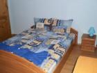 Нощувка за 6+2 човека + трапезария, камина и барбекю в къща Дебрина в Априлци, снимка 20