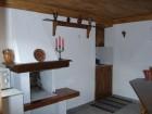 Нощувка за 13 човека в Сарафовата къща в Копривщица, снимка 6