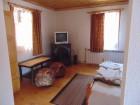 Нощувка за 13 човека в Сарафовата къща в Копривщица, снимка 8