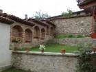 Нощувка за 13 човека в Сарафовата къща в Копривщица, снимка 4
